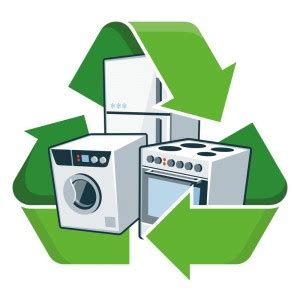 recycle kitchen appliances recycling appliances in portland oregon spectrum homes