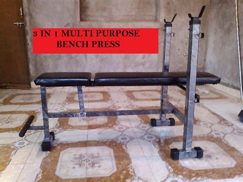 purpose of bench press body maxx multi bench 3 in 1 flat incline decline bench