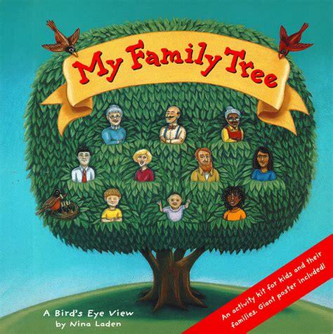 my tree family tree template my family tree