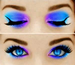what colors make up blue best eye shadow colors for blue amazingmakeups