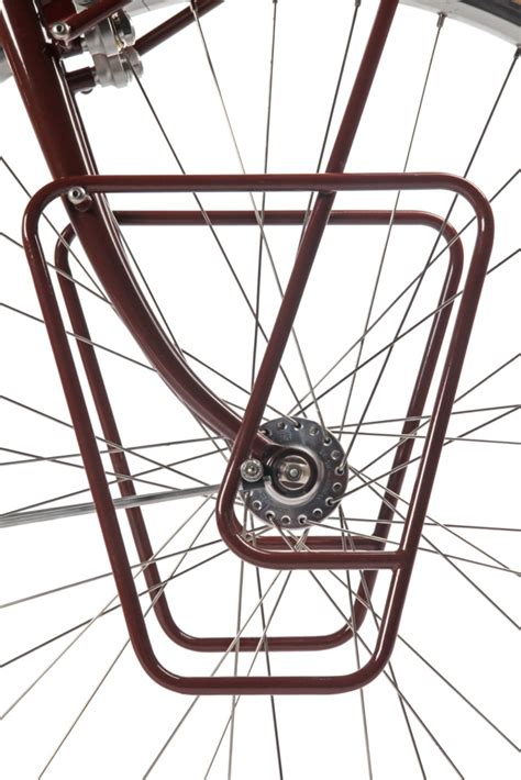 Front Lowrider Rack by Bicycle Lowrider Front Rack Bicycle Bike Review