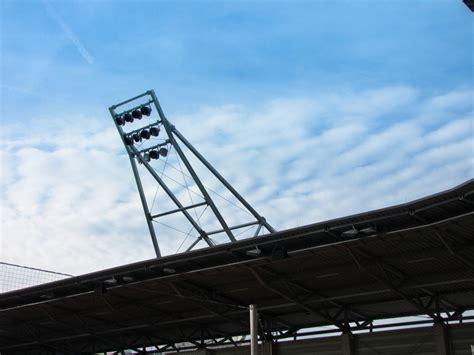 techne virtue technik www erdgas sportpark de
