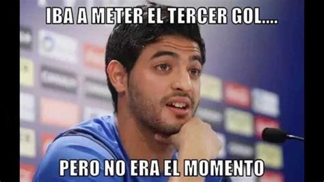 Memes De Mexico - los mejores memes del m 233 xico vs holanda amistoso 12