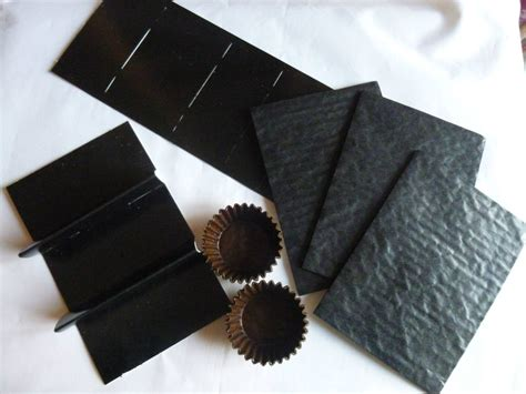 Handmade Chocolate Boxes - chocolate box packaging box dividers cushion