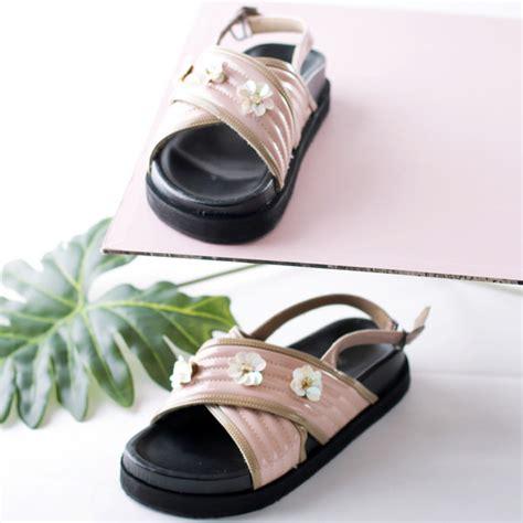 Sandal 12 Size 40 sandal dominique sequin slightshop