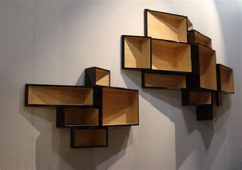 wooden shelves wall wooden wall rack designs wooden wall shelves