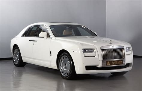 phantom ghost car 100 phantom ghost car rolls royce ghost swb