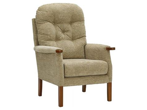 cintique recliner chairs cintique eton manual recliner chair furniture sofas