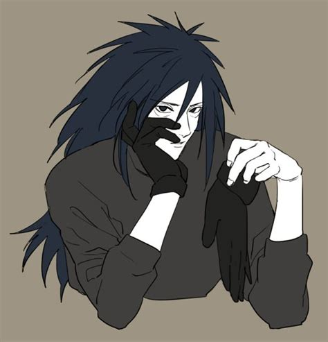 naruto madara hot 297 best images about madara uchiha on pinterest anime