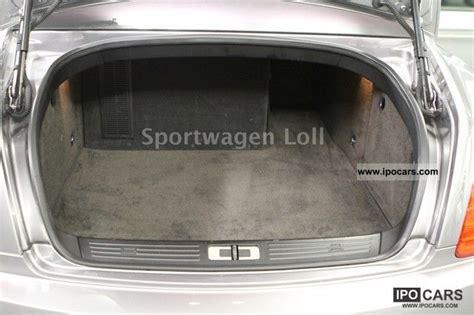 4 sitzer teak gartenmöbel 2006 bentley 4 sitzer multimedia k 220 hlschrank tv bel sitze