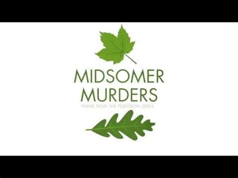 theme music midsomer murders 17 best images about music i love on pinterest willie