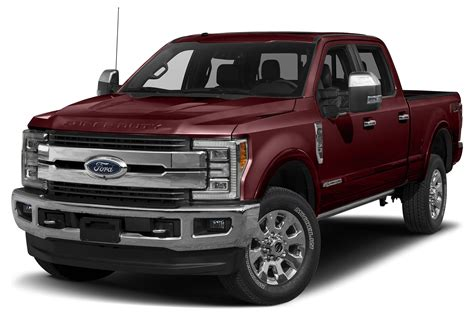 F250 King Ranch 2017 by 2017 Ford F 250 King Ranch For Sale 63 Used Cars From 64 925