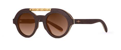 sultana wood sunglasses vakay eyewear designer sunglasses