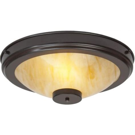 Deco Flush Ceiling Light by Flush Ftitting Deco Circular Ceiling Light With