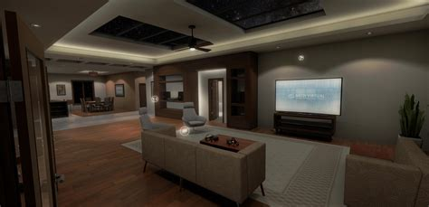 home design simulation games virtual reality demo downloads arch virtual