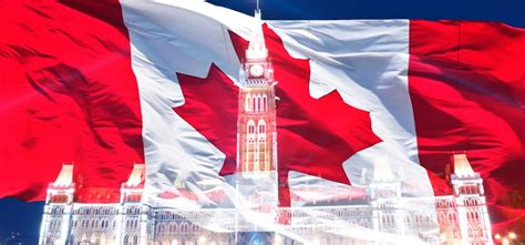 Top Jd Mba Programs Canada by 2018 Best Universities In Canada Tfe Times