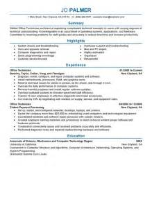 electronics technician resume samples electronics technician resume biomedical sample electronic pictures