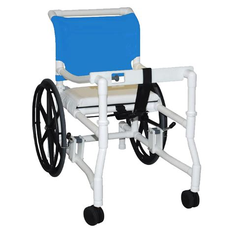 Transfer Chair by Mjm International Combination Walker Or Transfer Chair