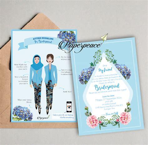 natasha design invitation jakarta jakarta wedding invitation free printable invitation