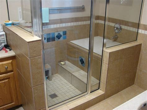 bathtub or shower which is better bathroom japanese bathroom design japanese style bathroom