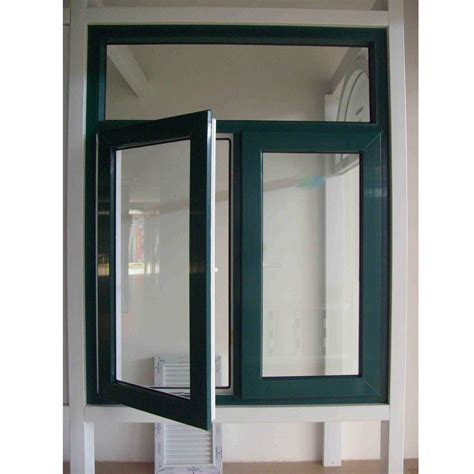 casement window aluminum single hung windows feel the home