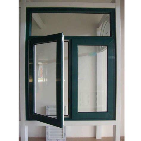 aluminum casement windows  home interior design