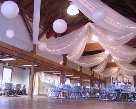 best 25 wedding ceiling ideas on