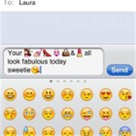 hoe emoji hoe emoji quotes quotesgram