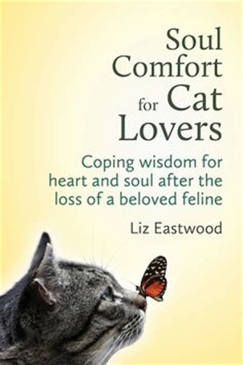 words of comfort for loss of pet loss of cat prayer cat s prayer for grieving humans i