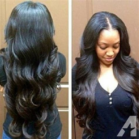 affordable sew ins in charlotte nc quality sew ins affordable price americanlisted 34271393