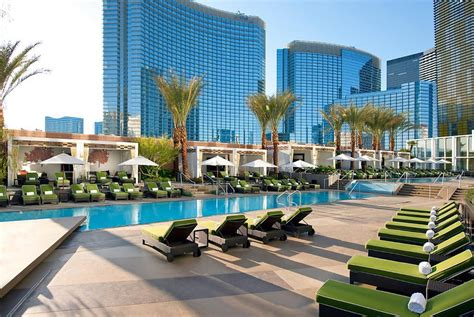 americas best inn st louis 2018 sale best hotels in nevada usa from cheap to luxury hotels updated for 2018