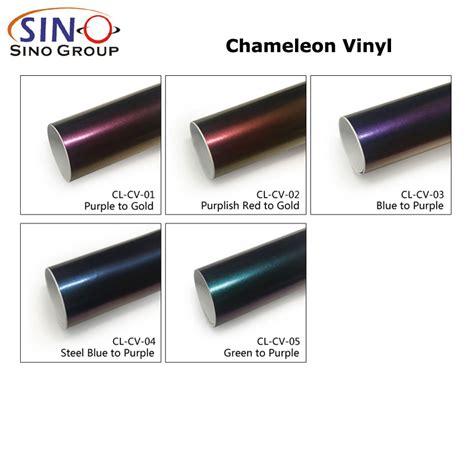 color changing vinyl wrap carlike cl cv chameleon color changing vinyl wrap car