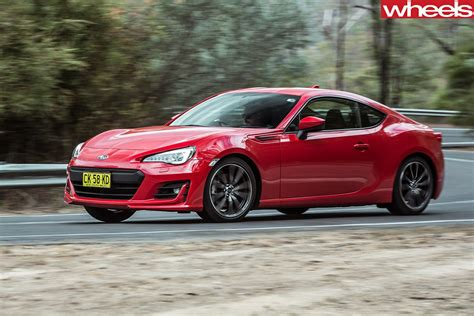 100 Nissan Brz For Sale Subaru Importing Just 6 000