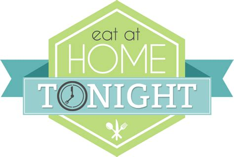eat at home habit 4 learn to make dinner in 15 minutes