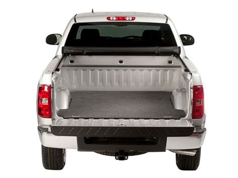 car with truck bed ford f 150 truck bed mat autos post