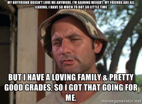 Loving Family Memes