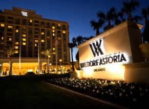 Wedding Venues In Florida Orlando Resort Photos Waldorf Astoria Orlando Photo Gallery