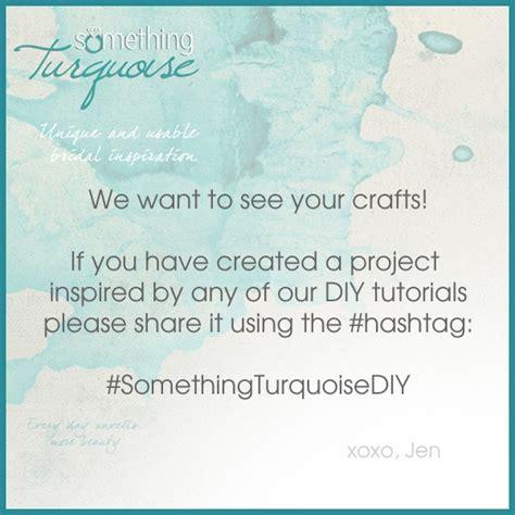 instagram tutorial hashtag how to create an instagram wedding hashtag