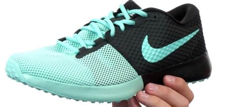 crossfit shoes for