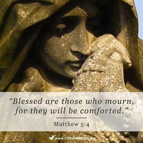 comfort for those who mourn blessed are those who mourn tatted up pinterest