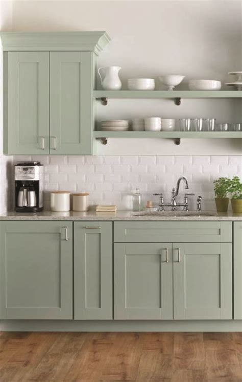 best 25 martha stewart kitchen ideas on pinterest
