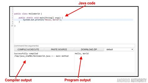 x pattern in java java tutorial for beginners here is how to learn java