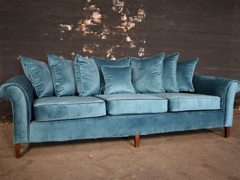 couches for sale south africa 100 retro furniture for sale south africa furniture
