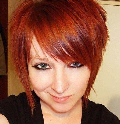 edgy urban cool hair on pinterest 86 pins punk hairstyles emo hairstyles edgy hairstyles women