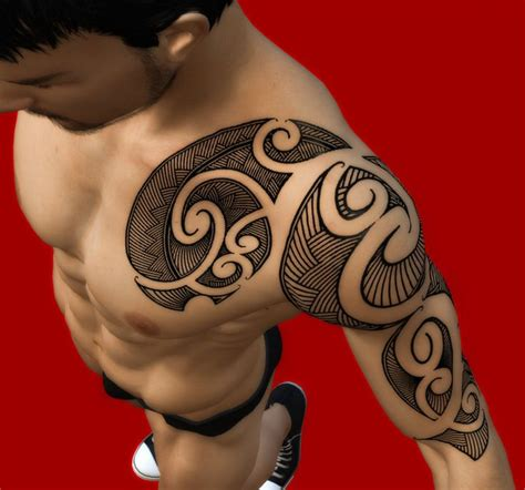 koru tattoo pinterest koru tattoos google search tattoos pinterest koru