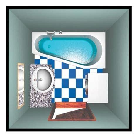 vasca idromassaggio piccole dimensioni vasca idromassaggio asimetrica