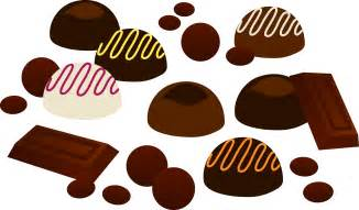 cartoon chocolate bar free download clip art free clip art clipart library