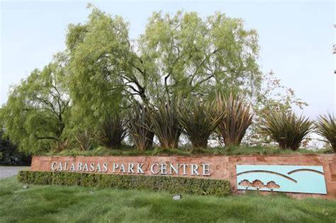 Garden Inn Calabasas by Garden Inn Calabasas Updated 2017 Hotel Reviews