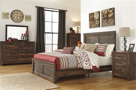 ashley bedroom set best furniture mentor oh furniture store ashley
