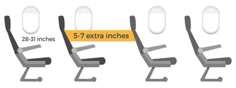 american airlines seating options seating options frontier airlines